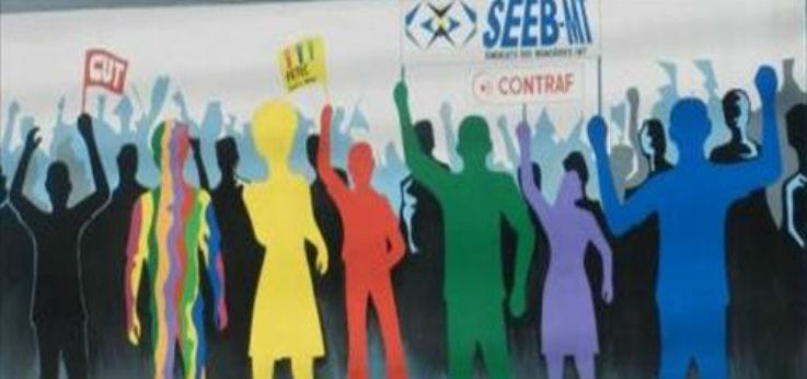 SEEB-MT